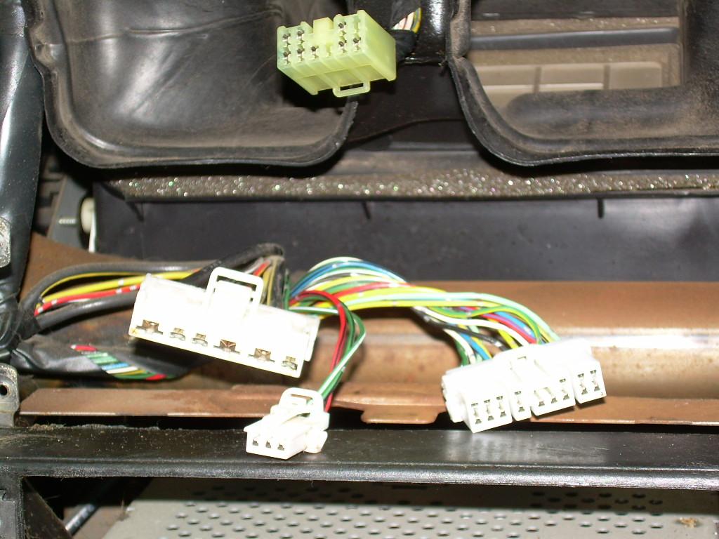 Heater, blower failure-dscn0879.jpg