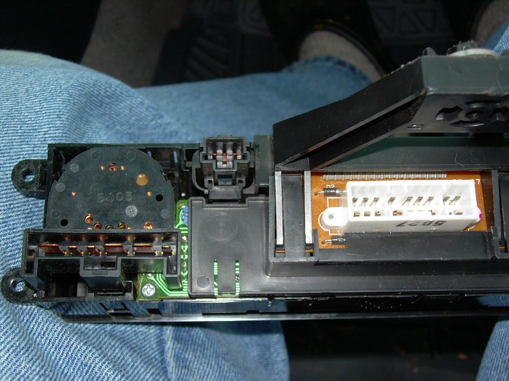 Heater, blower failure-dscn0880.jpg