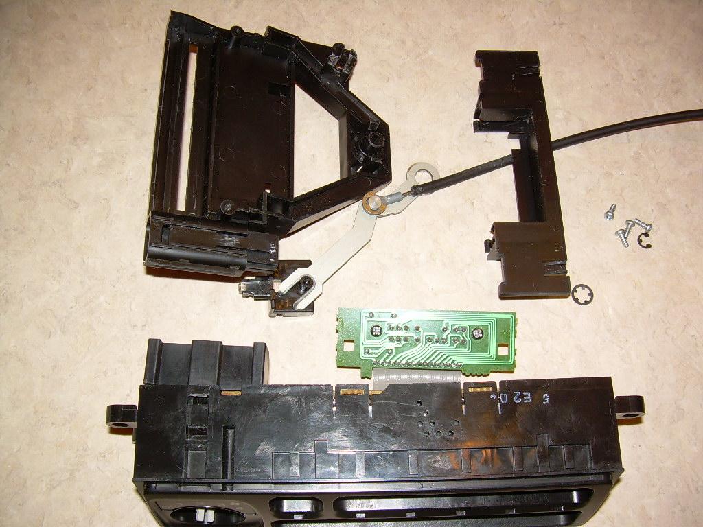 Heater, blower failure-dscn0886.jpg