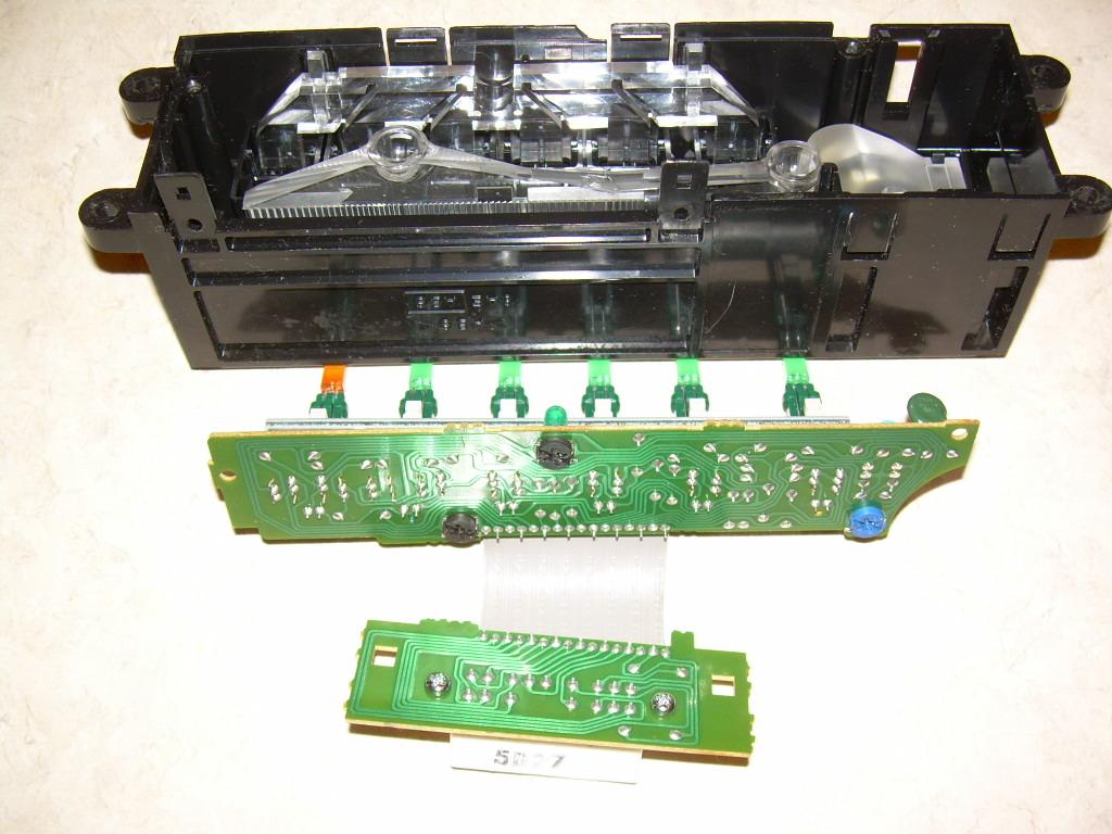 Heater, blower failure-dscn0887.jpg