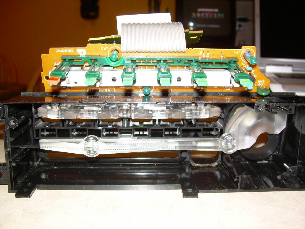 Heater, blower failure-dscn0888.jpg