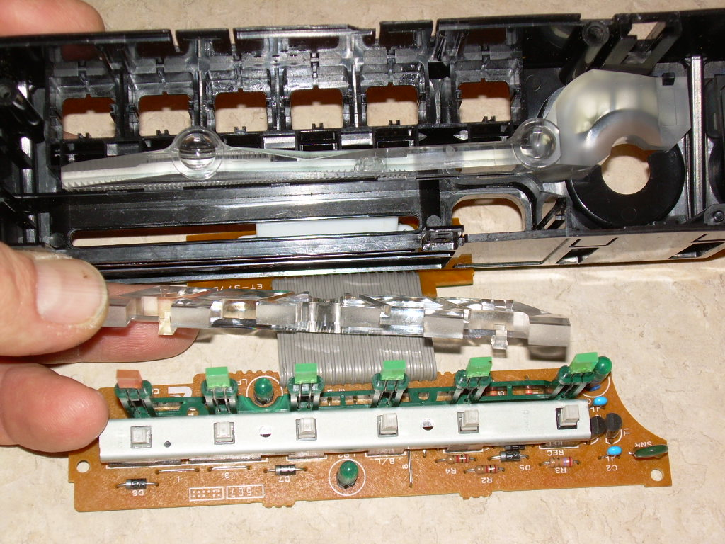 Heater, blower failure-dscn0891.jpg
