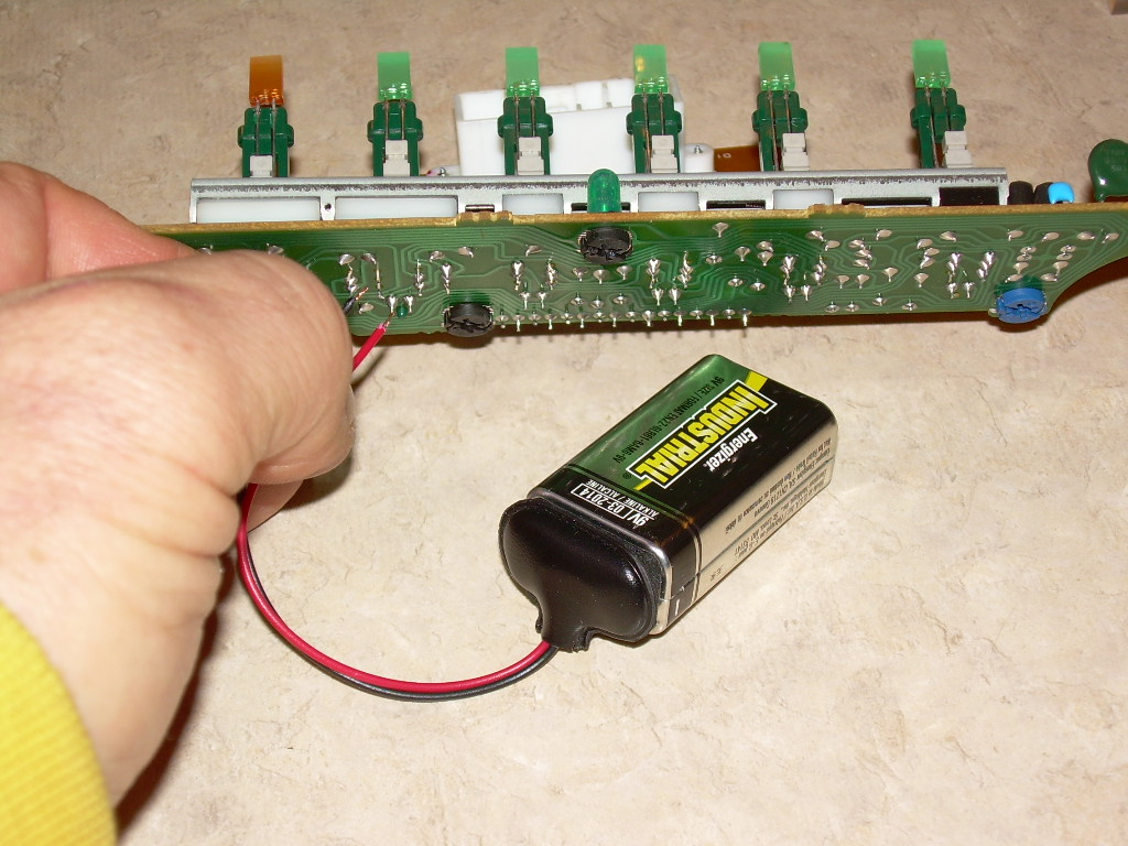 Heater, blower failure-dscn0894.jpg