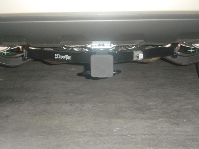 Has anyone used a U-Haul trailer hitch? | Page 2 | Subaru ... on u-haul wiring harness diagram, u-haul wiring adapter, u-haul trailer wiring kit, toyota wiring harness, camper wiring harness, diesel wiring harness, u-haul trailer light harness,