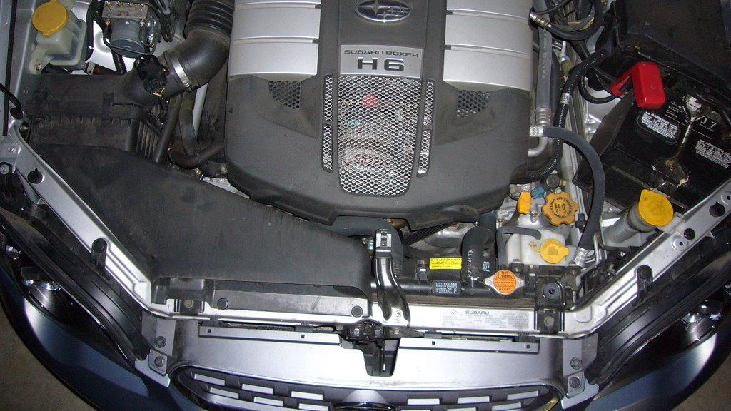 Dodge Neon Wiring Diagram 2007 Dodge Nitro Engine Wiring Diagram Dodge