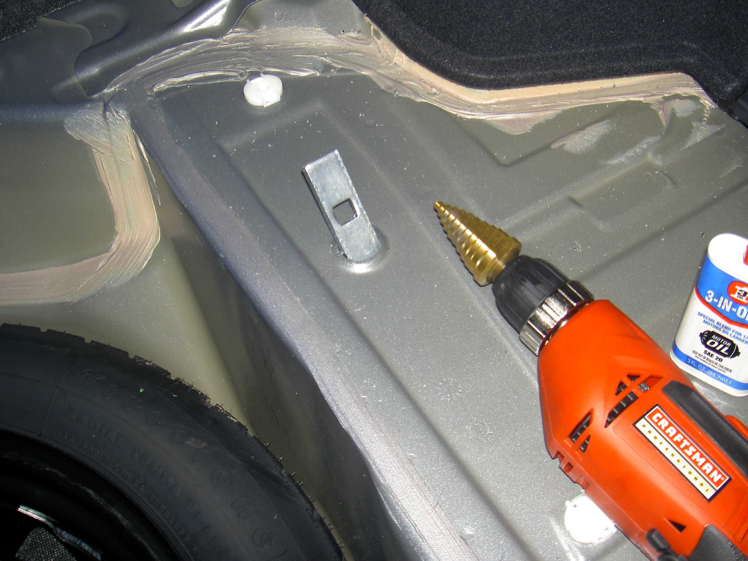 Hitch System for 2011 Outback 2.5iL-enlargement.jpg