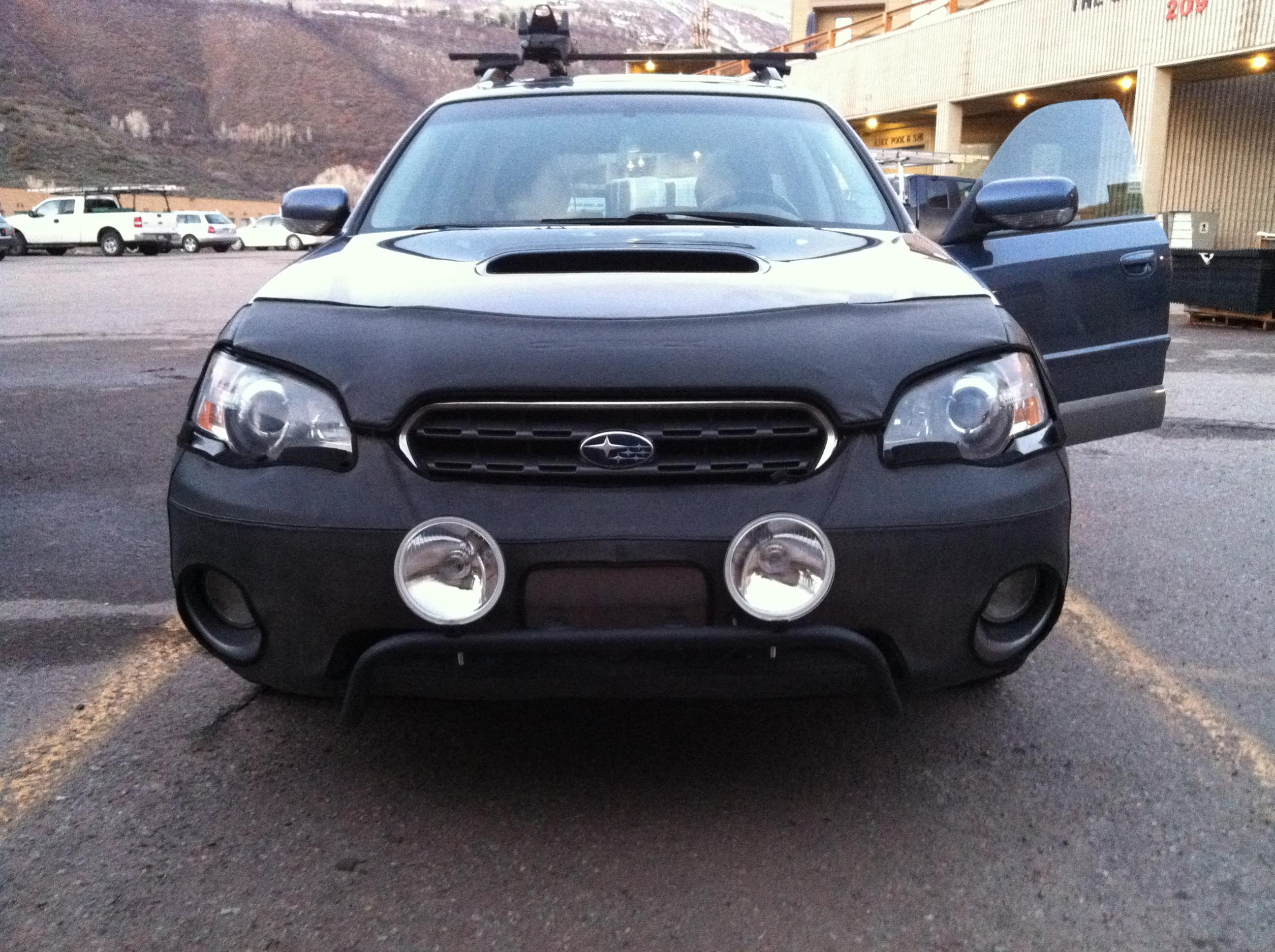 Hella 550 Fog Lights Wiring Diagram Light 500 Install Issues Subaru Outback