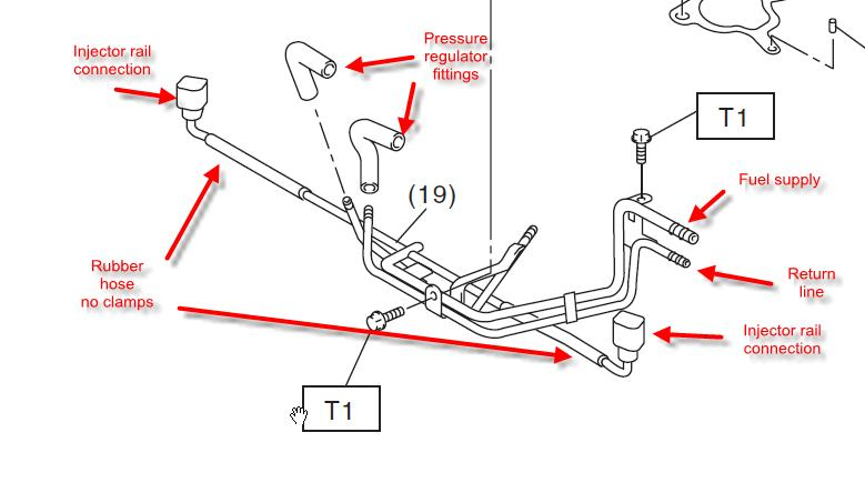 2002 wrx engine diagram wiring diagram for you • engine for 2001 forester engine engine image for 2002 subaru impreza wrx engine diagram 2002 subaru wrx engine diagram