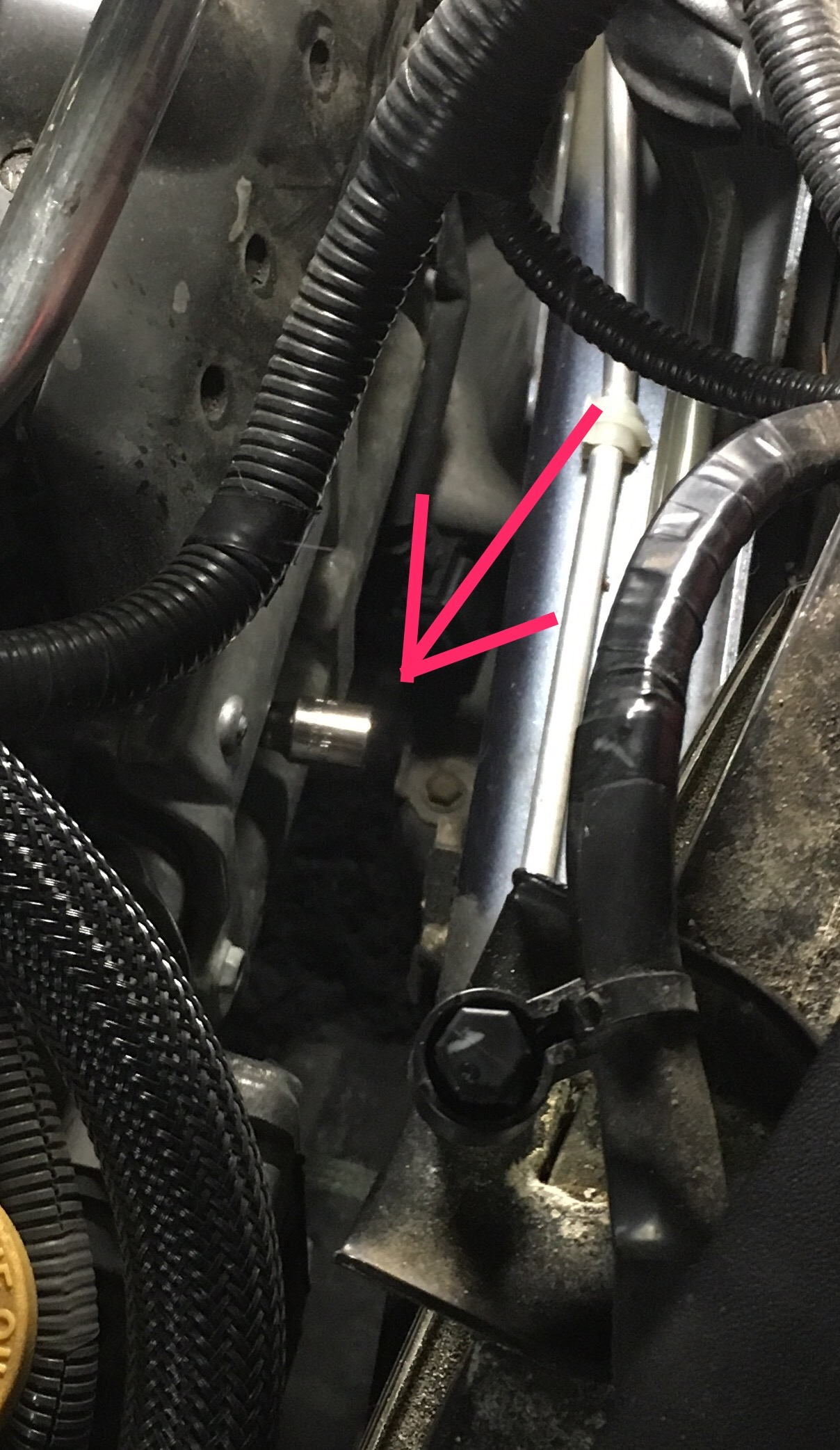 D I Limited Faltering Ignition Spark Plug Replacement Fullsizerender on New Subaru Outback