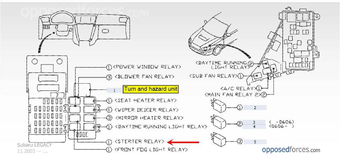 2003 Ford Tauru Wiring Diagram Power Window