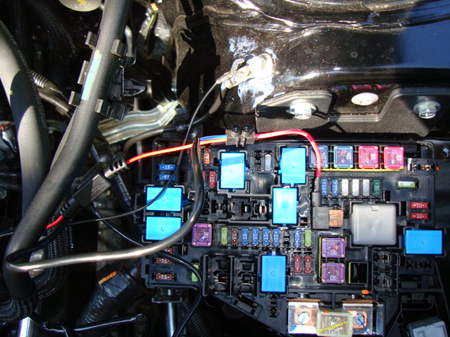27656d1362249886 what did you do your 4th gen outback today fusebox connect test b what did you do with your 4th gen outback today? page 191 2005 Subaru Outback Antenna at gsmx.co