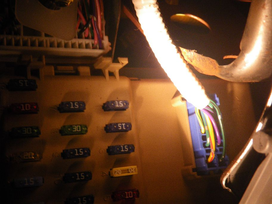 15amp Meters/SRS lamp Blows-harness3.jpg