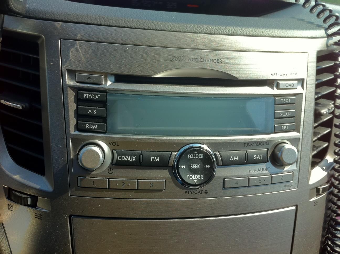 Hazy radio display?-haze-3.jpg