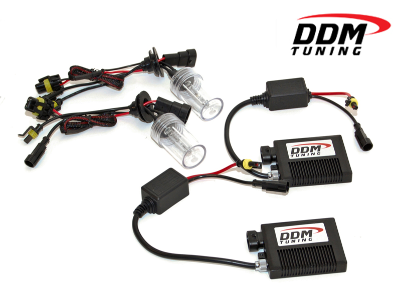 19280d1300992622 how seal headlight low beam bulbs after installing hid kit hidddm how to seal the headlight (low beam) bulbs after installing hid  at nearapp.co