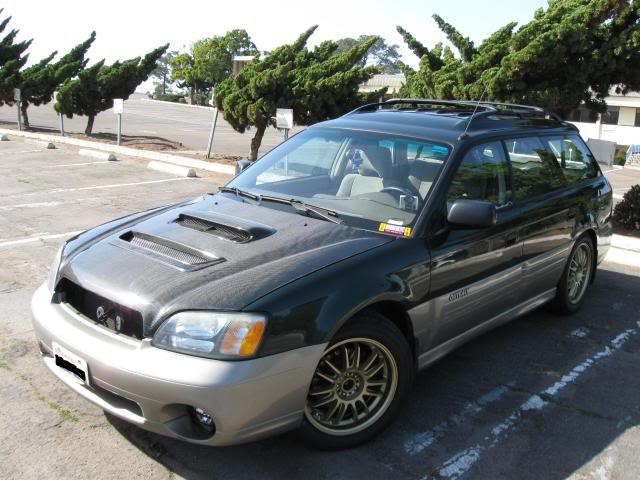Carbon Fiber Hoods No Posts On This Topic Subaru