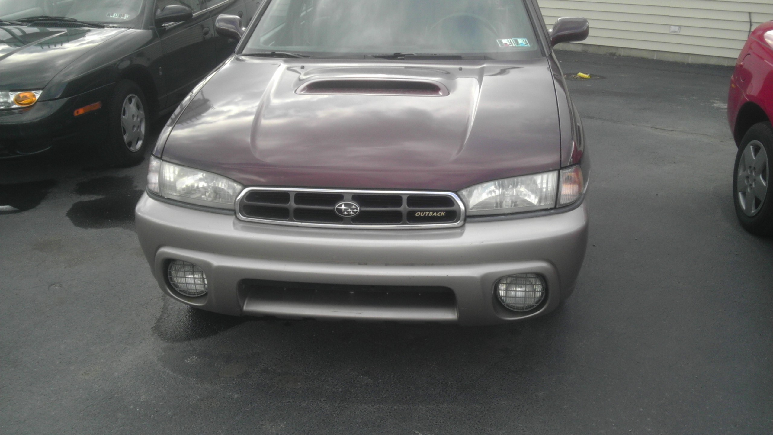 Maroon 1999 subaru legacy outback limited rims subaru outback maroon 1999 subaru legacy outback limited rims subaru outback subaru outback forums vanachro Image collections