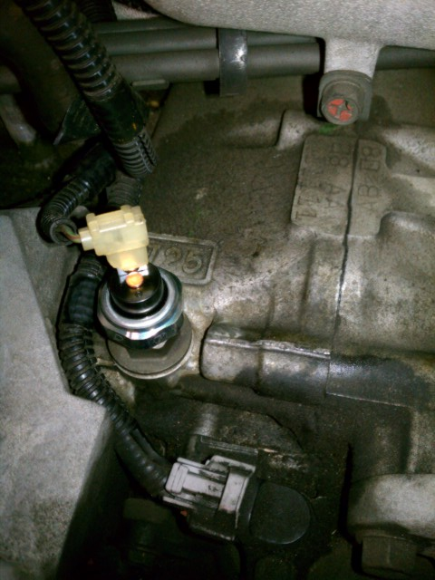 Oil pressure switch use oem only subaru outback subaru outback click image for larger version name imag0048g views 7783 size 1985 publicscrutiny Image collections