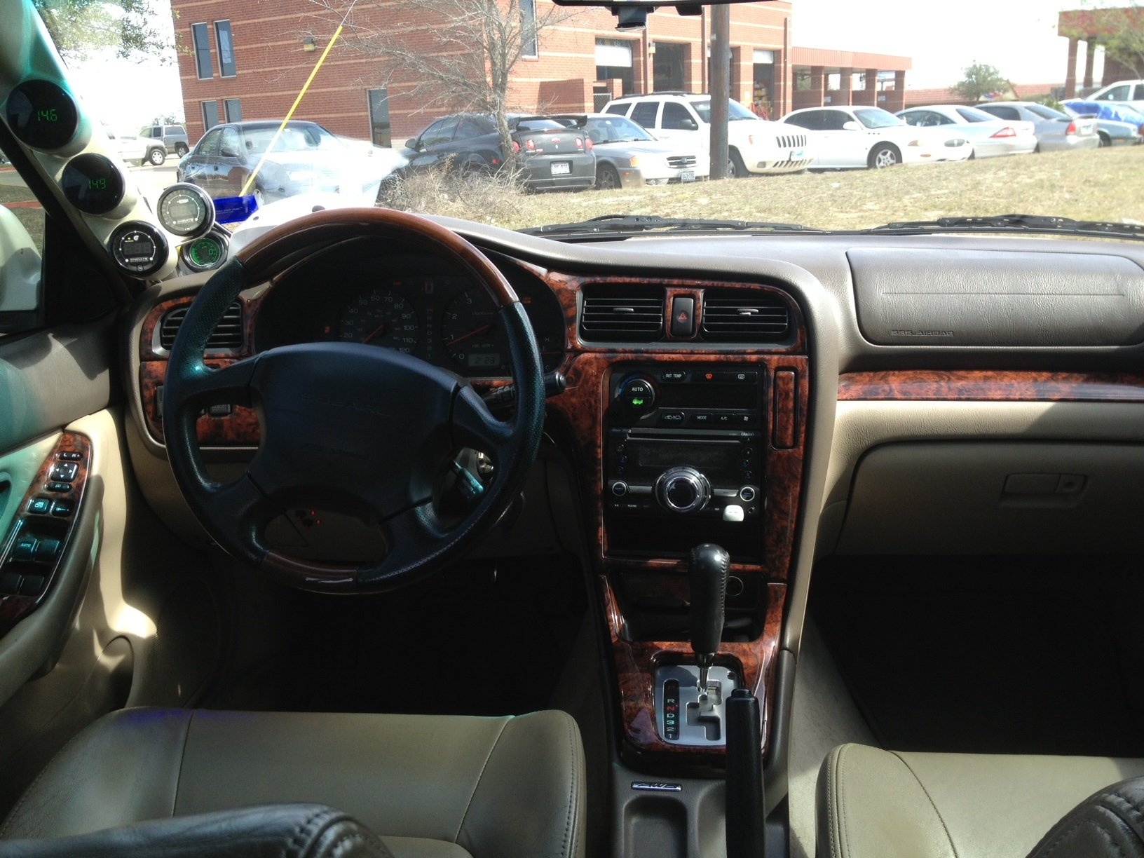 Dash cover for dash rot subaru outback subaru outback forums click image for larger version name imageg views 5631 size 5709 vanachro Images