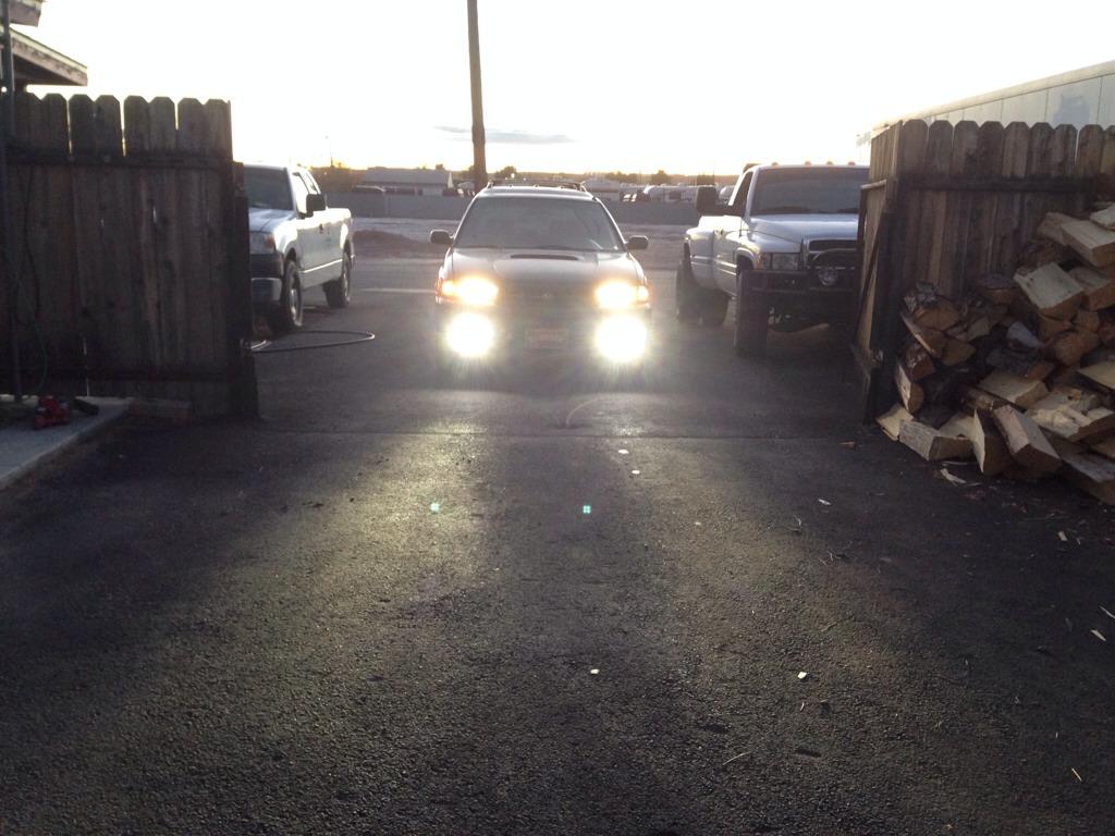 """New Fog lights , """"KC LZR Cubes""""-imageuploadedbyautoguide1387680809.678579.jpg"""