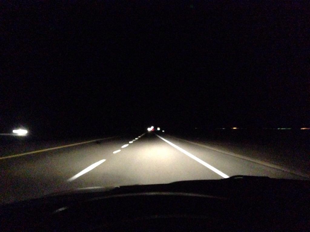 """New Fog lights , """"KC LZR Cubes""""-imageuploadedbyautoguide1387687370.547293.jpg"""