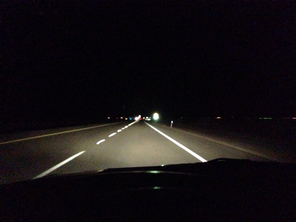 """New Fog lights , """"KC LZR Cubes""""-imageuploadedbyautoguide1387687394.547978.jpg"""