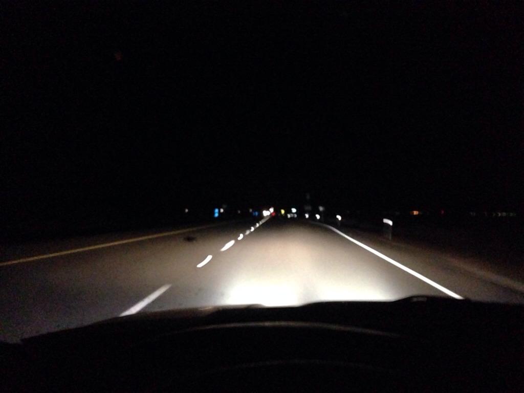 """New Fog lights , """"KC LZR Cubes""""-imageuploadedbyautoguide1387687422.812990.jpg"""