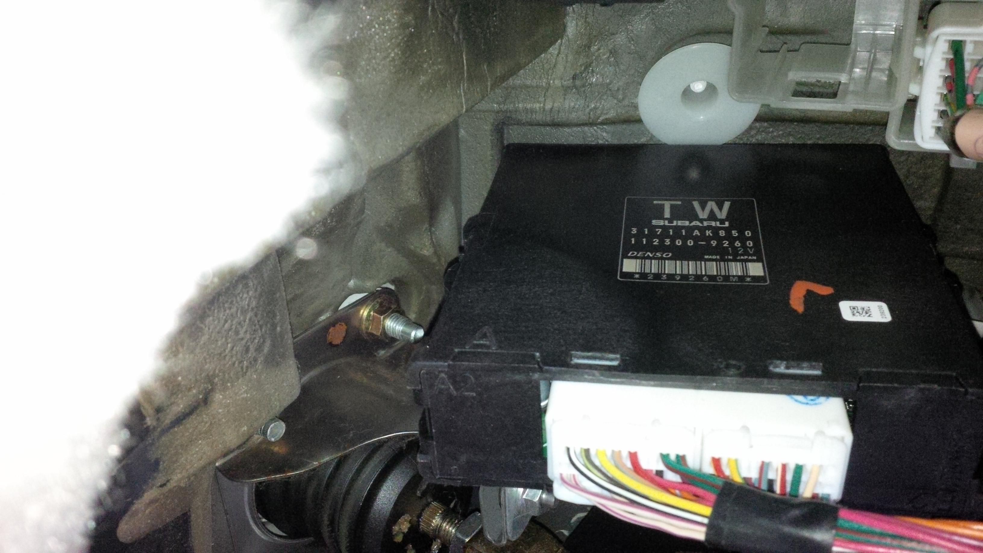 2007 Subaru Outback Wagon 25 Er Ch Error Wiring Click Image For Larger Version Name Img 00000238 Views 1941 Size 5344