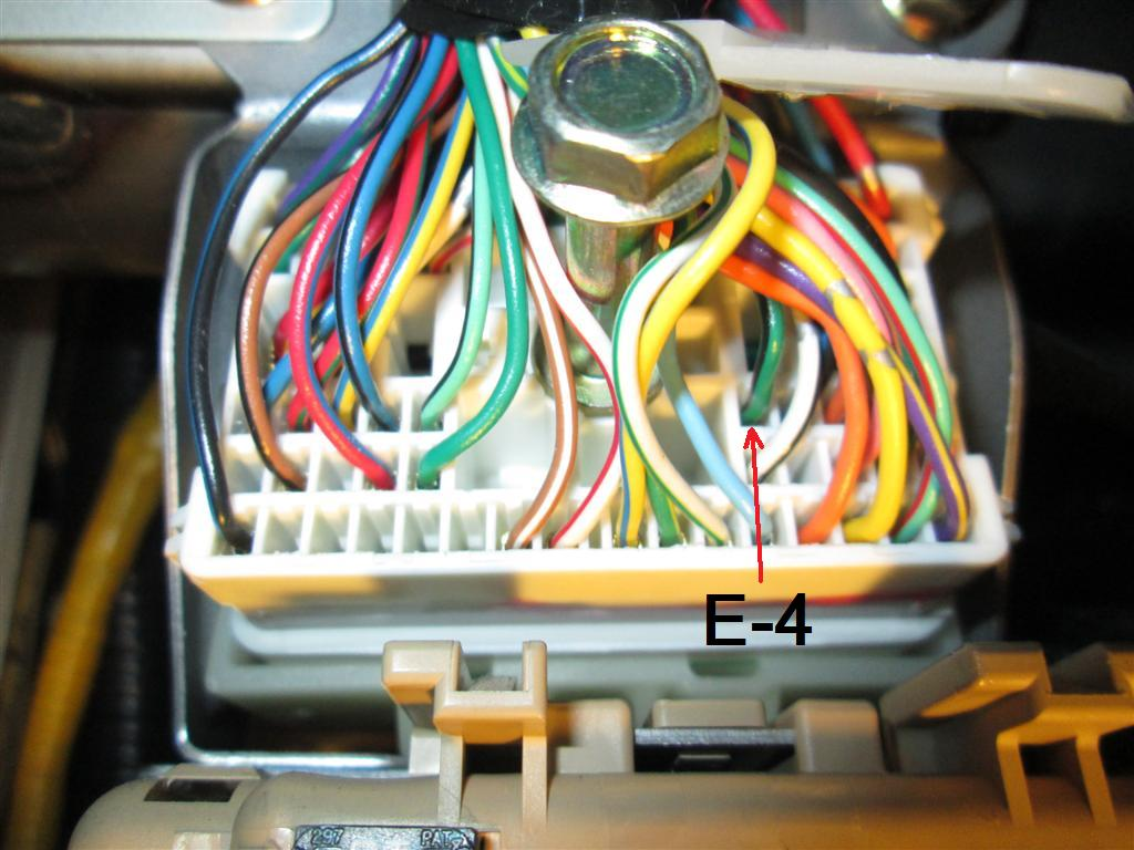 Reverse Wire Subaru Outback Forums 1999 Impreza Wiring Diagrams Click Image For Larger Version Name Img 0171 Views 277 Size 1093