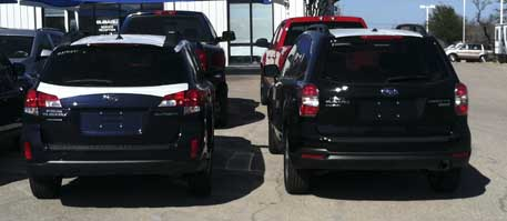 Forester 2.5 Touring vs Outback 2.5 Limited-img_0385.jpg