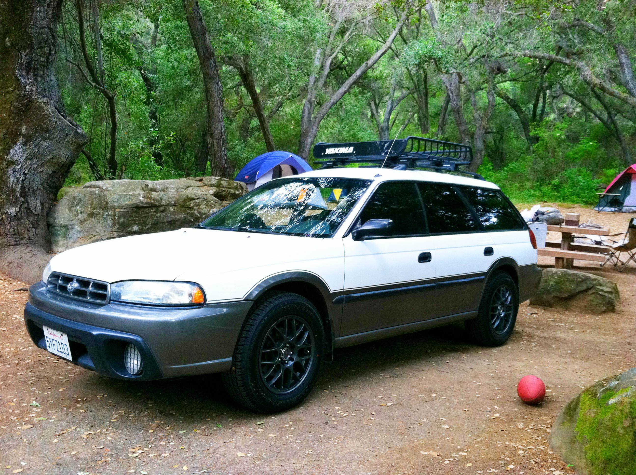 help gas is killing me i dont want to sell my baby - subaru