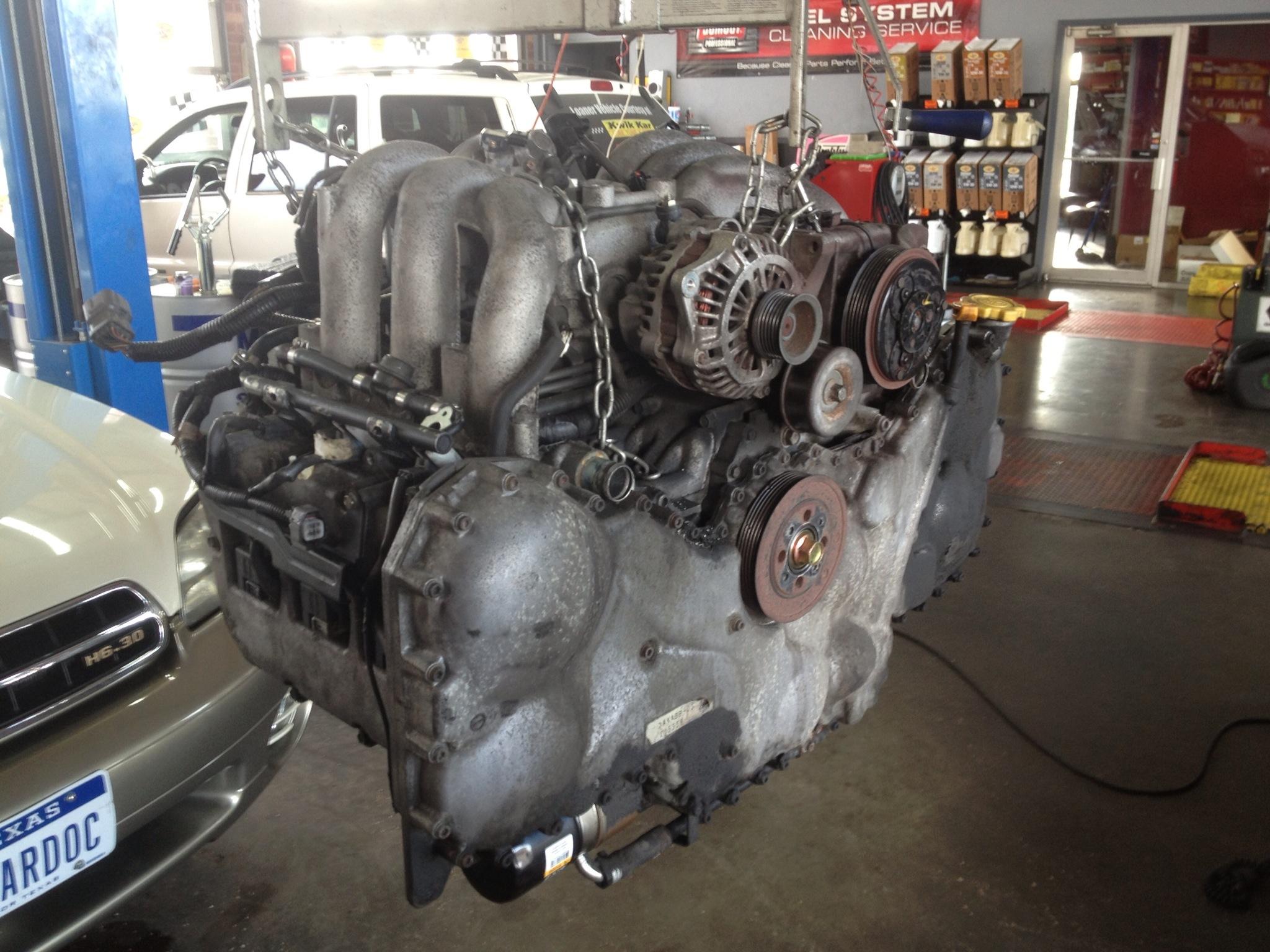 D H Engine Problems Need Advice Img on Subaru Legacy Fuel Pump Relay Location