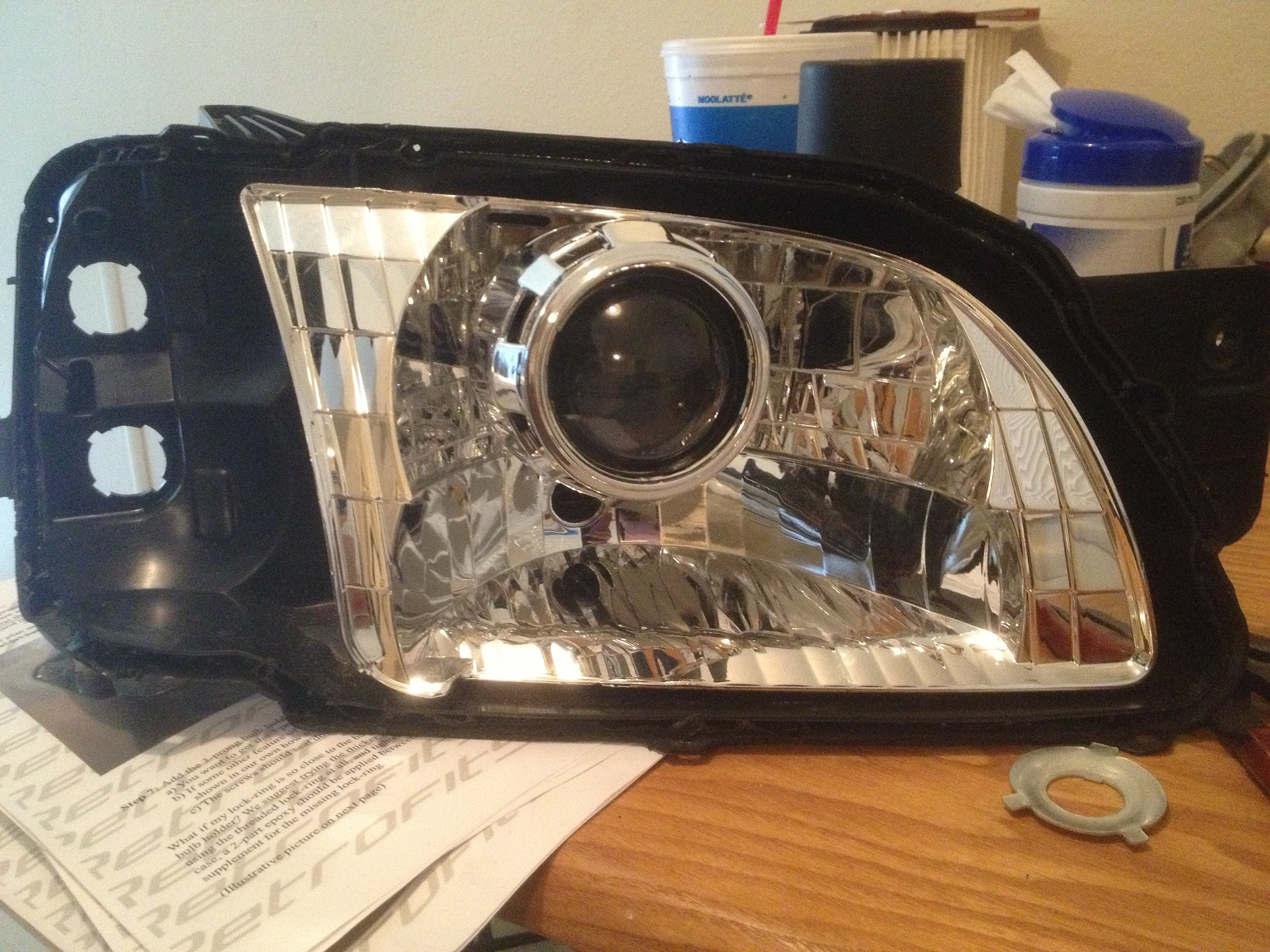 Headlights-img_0662.jpg