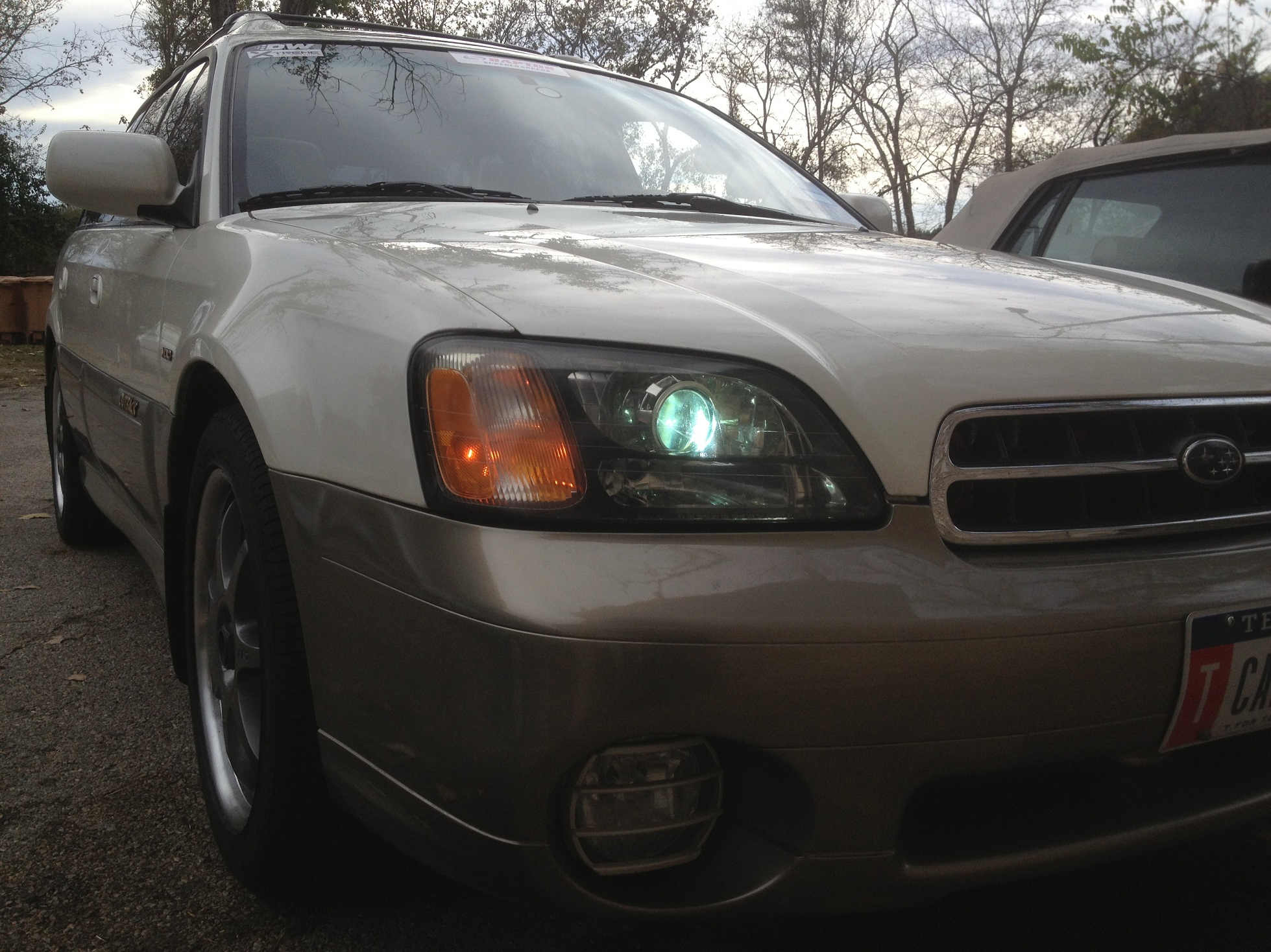 Headlights-img_0663.jpg