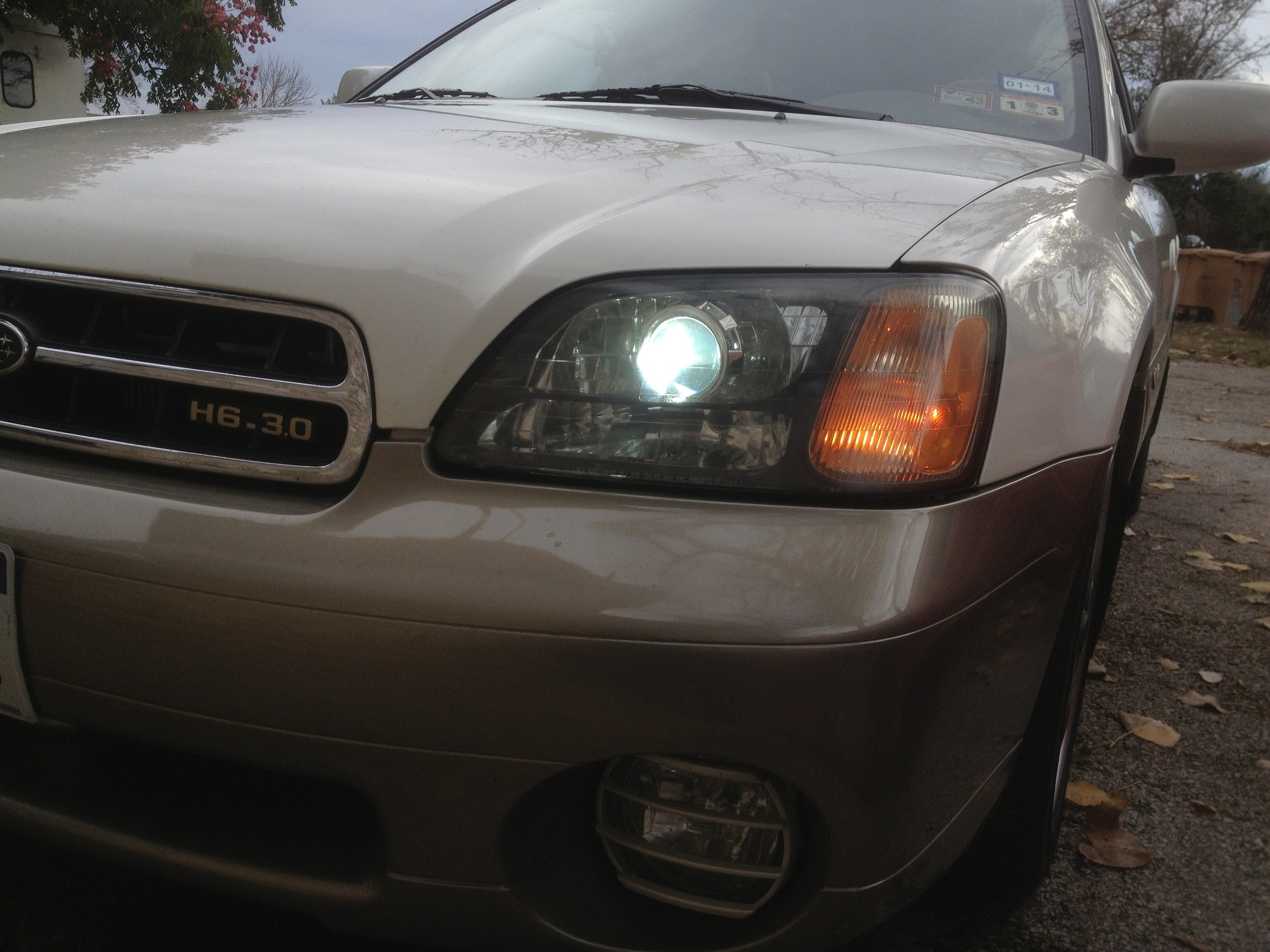 Headlights-img_0664.jpg