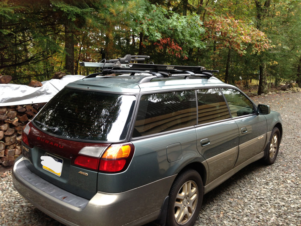Window tinting on a wagon-img_0790_web_tint.jpg