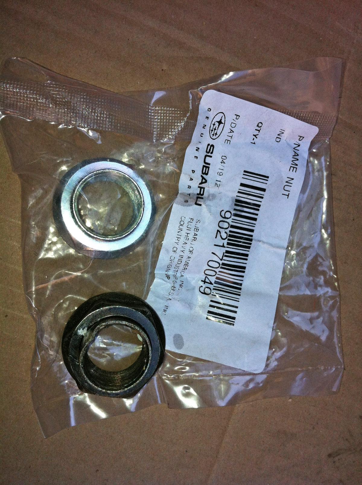 '05-'09  - Replacing rear wheel bearing-img_0939.jpg