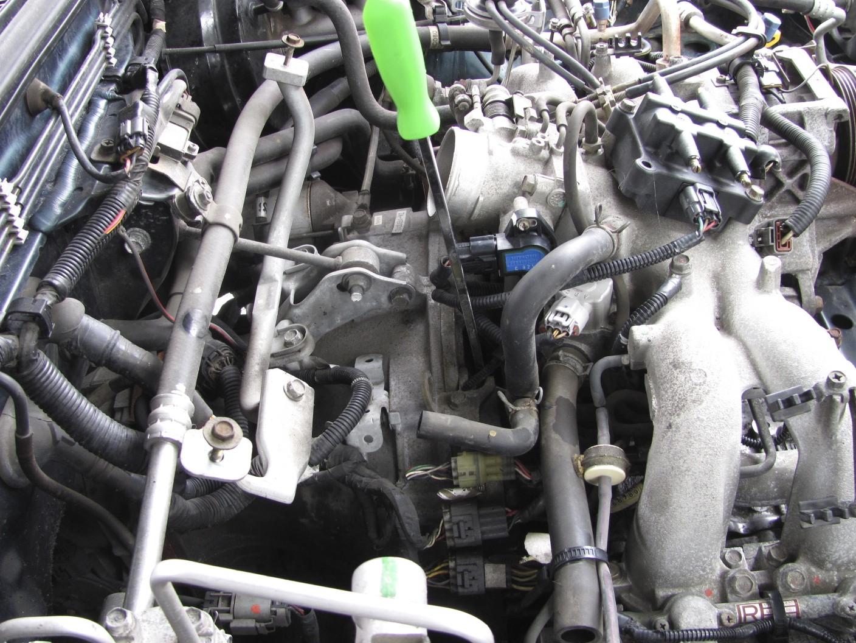 Timing Belt Change Subaru Outback Forums B4 Diagram Img 1063