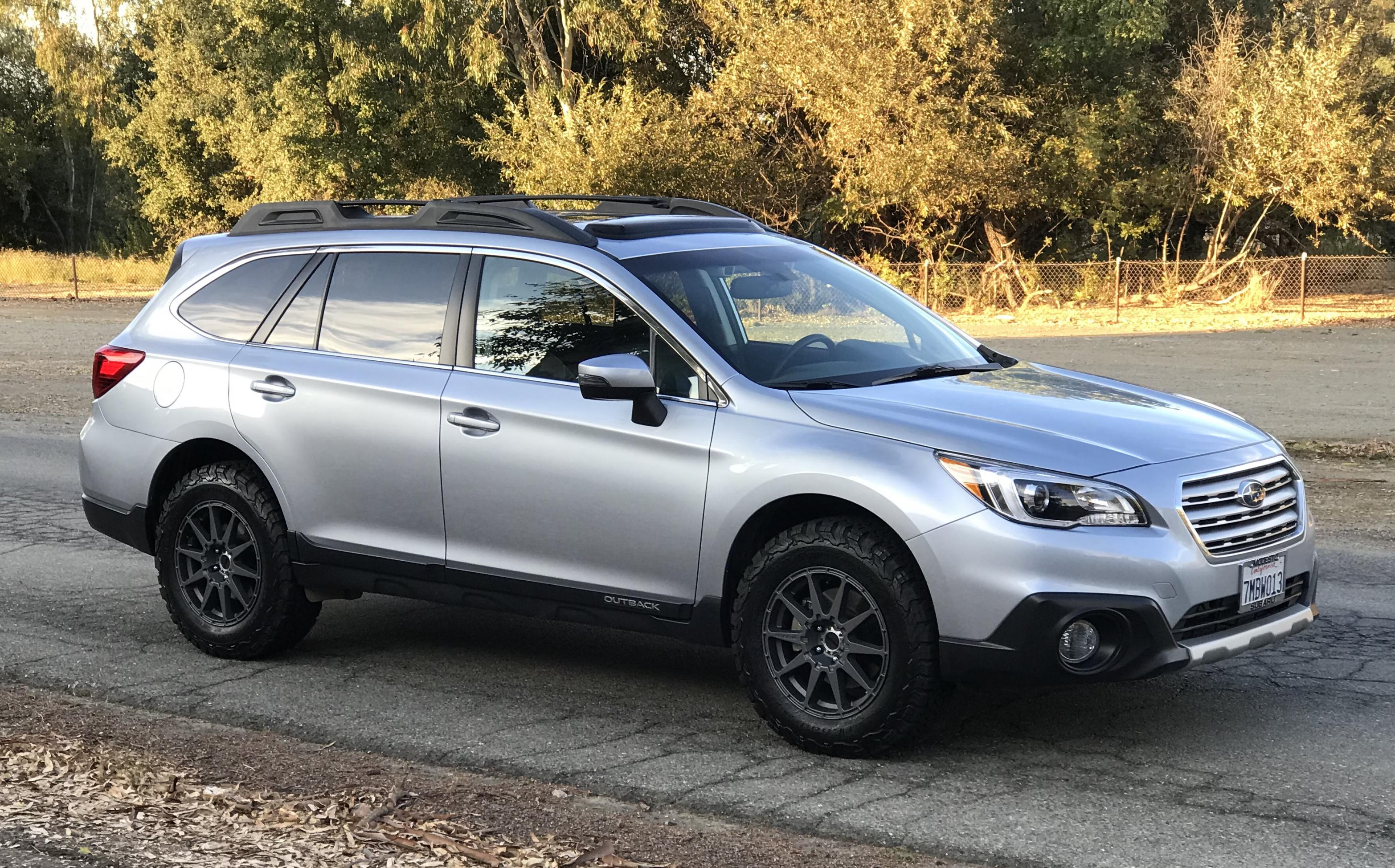 method rally wheels limited stock pre order now page 26 subaru outback subaru outback. Black Bedroom Furniture Sets. Home Design Ideas
