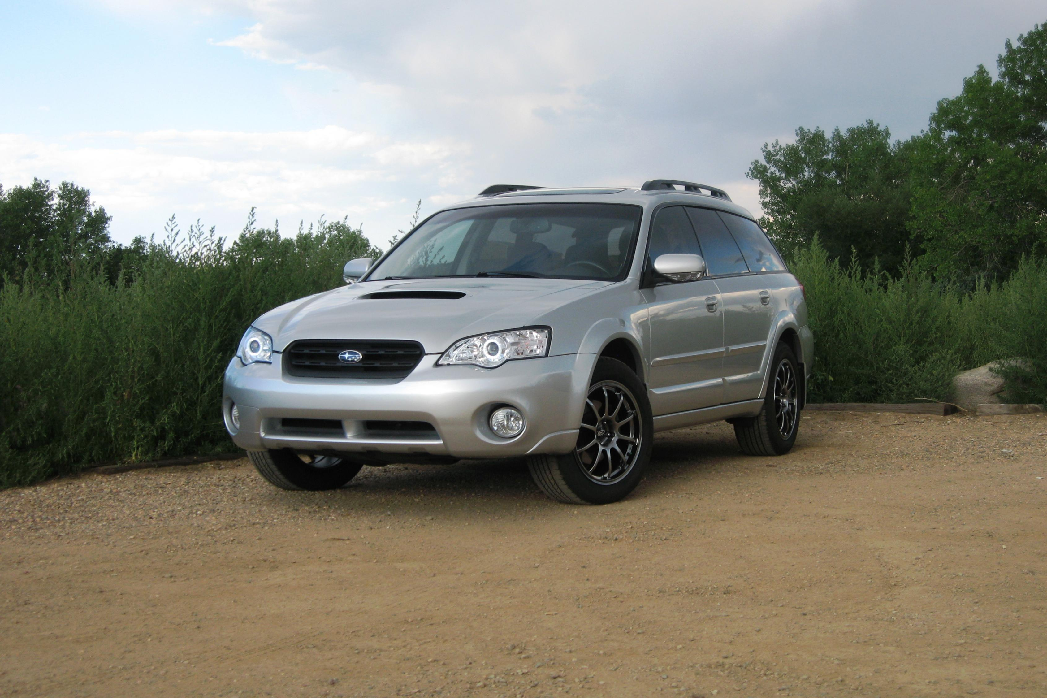 Subaruoutback.org ROTM Contest: August 2011-img_1344.jpg