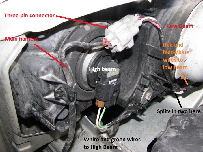 2011 subaru outback headlight wiring diagram 05 obxt lighting diagram subaru outback forums  05 obxt lighting diagram subaru