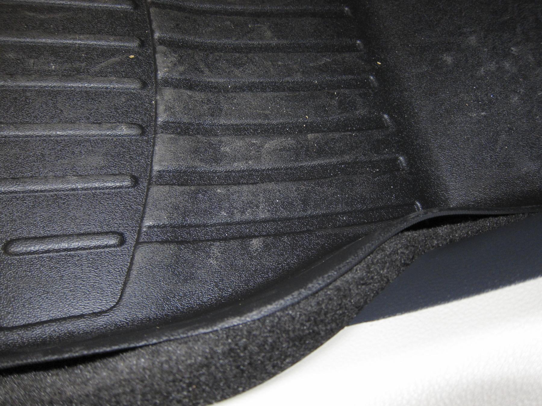 2012 outback weathertech floor mats help