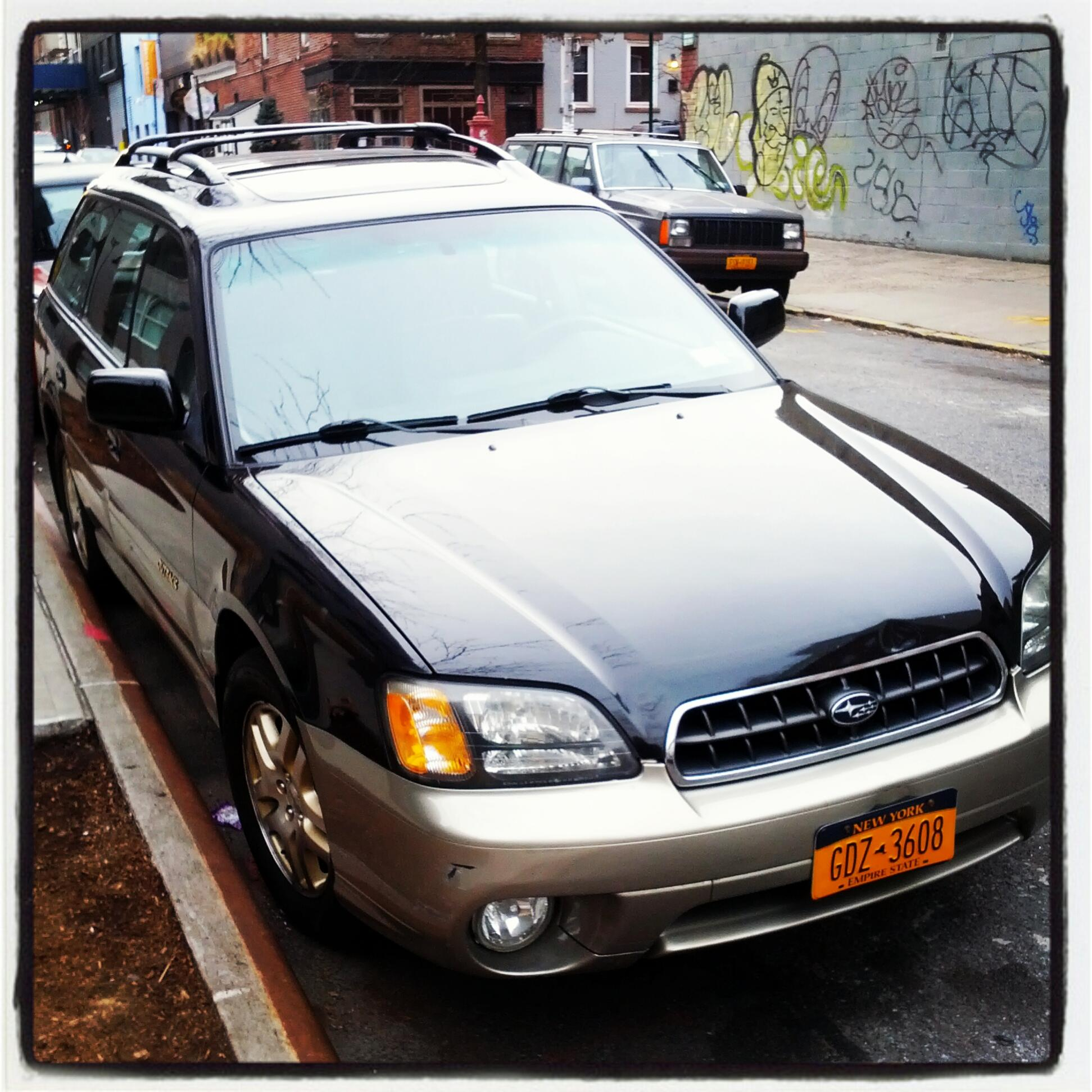 First Time Subaru Owner - 2003 Outback Limited-img_20130111_081008.jpg