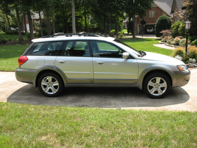 FS:  2006 Outback XT Limited-img_2376.jpg