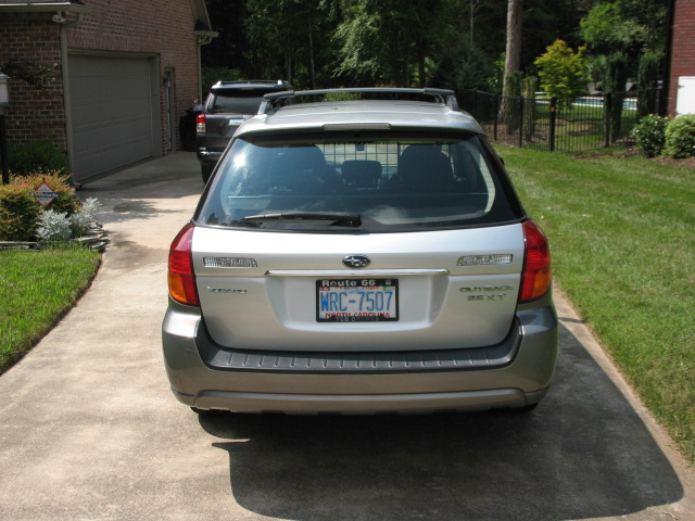 FS:  2006 Outback XT Limited-img_2377.jpg