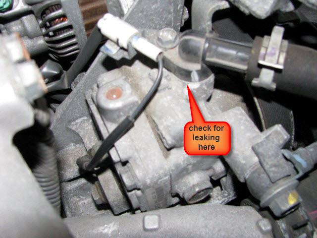 2010 subaru forester power steering problems
