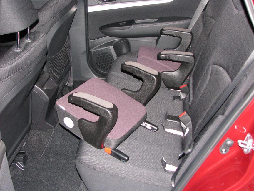 Subaruoutbackorg Forums Y Img 2907