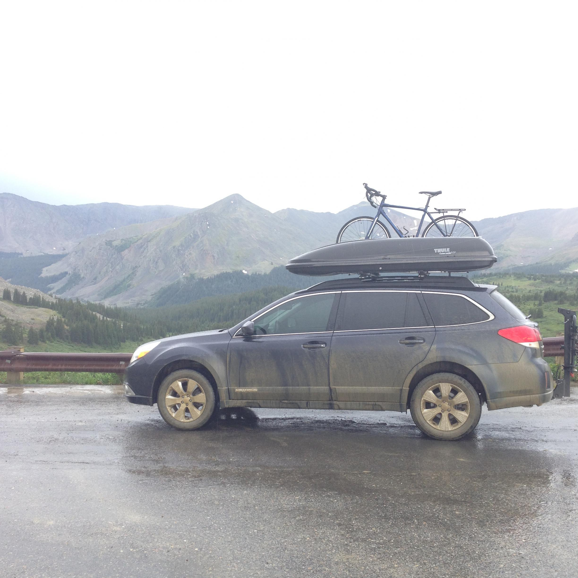 Post Pics Of Your 4th Gen Outback Page 185 Subaru Outback Subaru Outback Forums