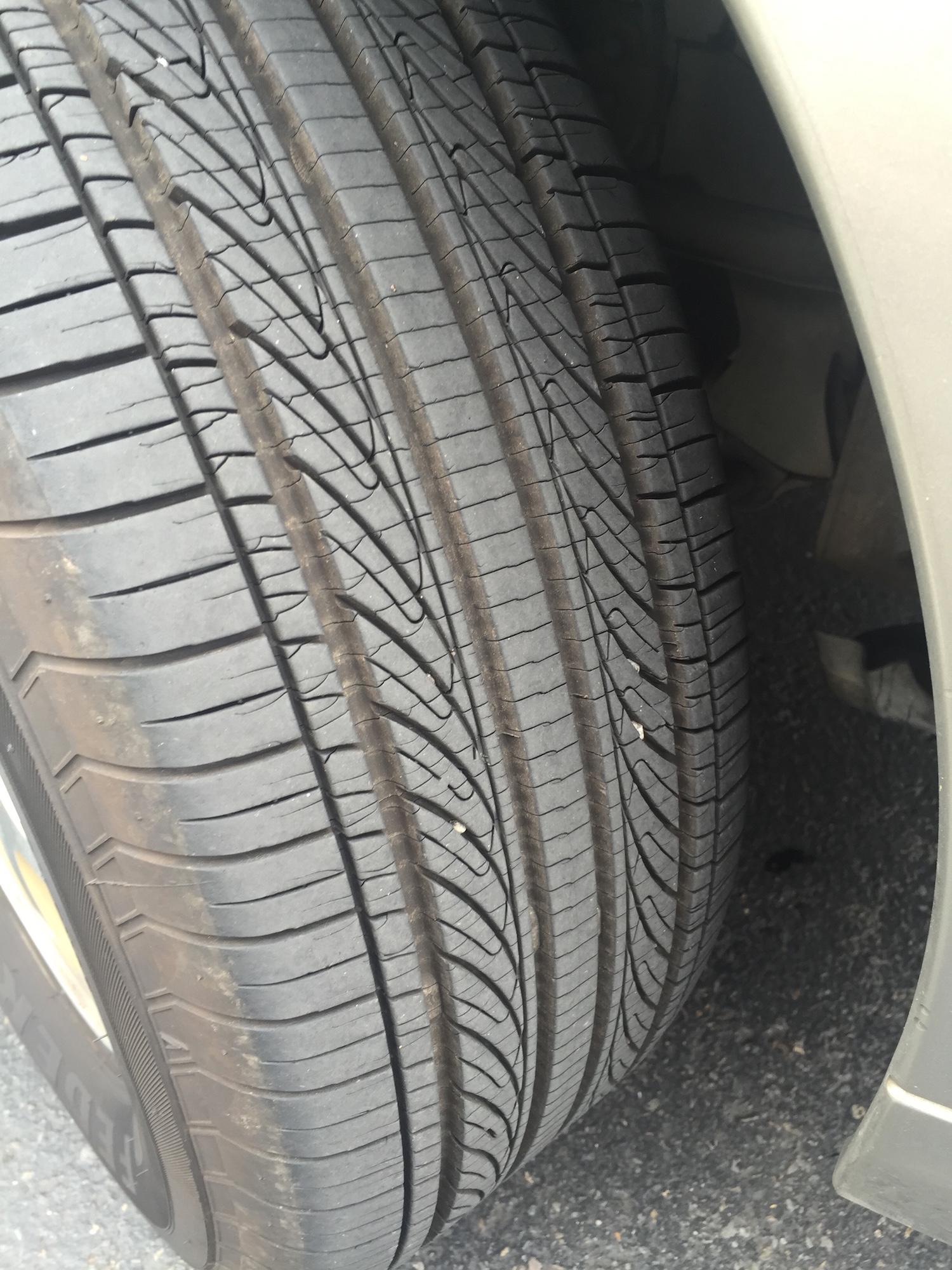 D Sale R Federal Formoza Fd Tires Tread Img