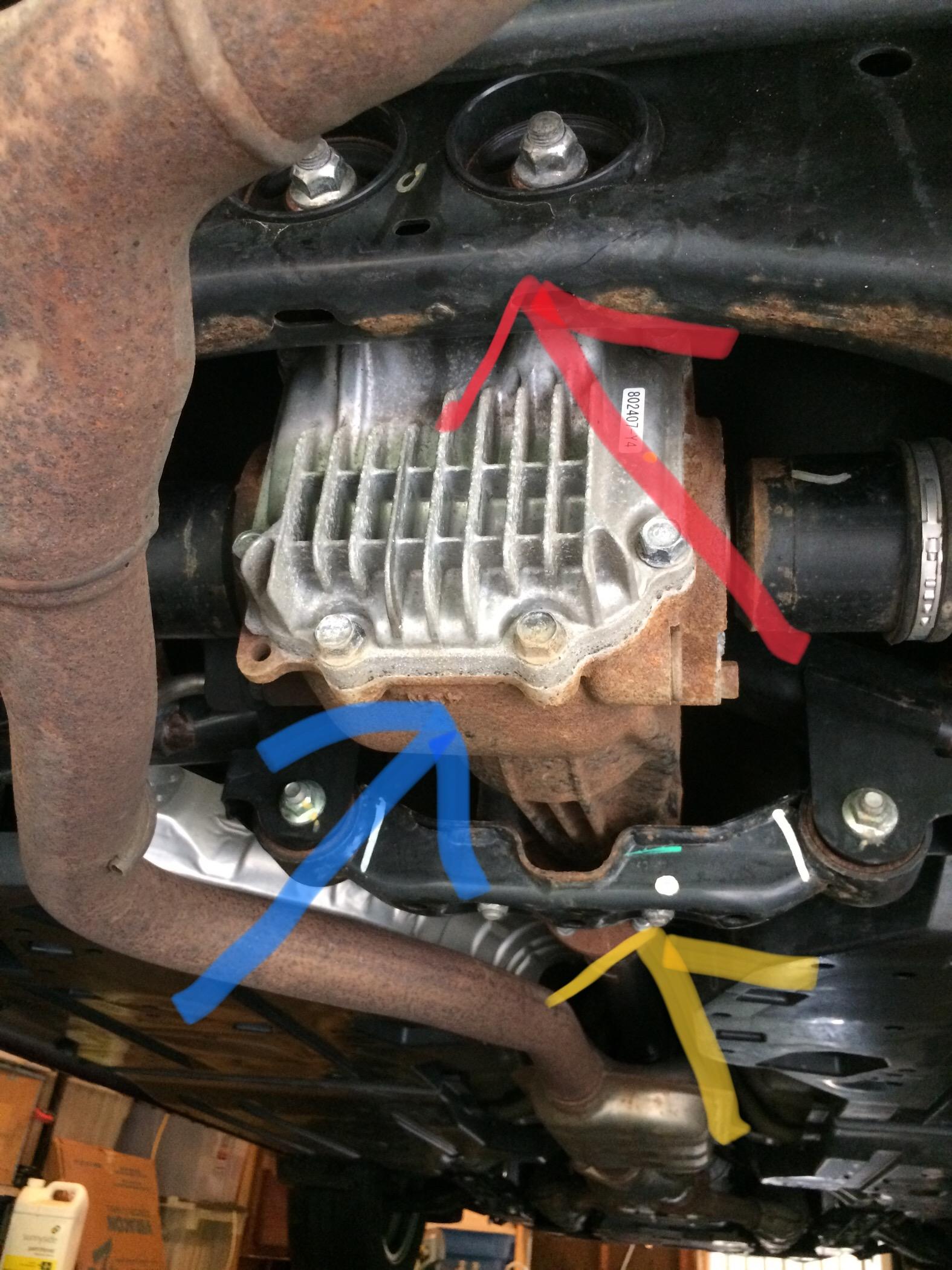 subaru outback jack points subaru cars review release raiacarscom