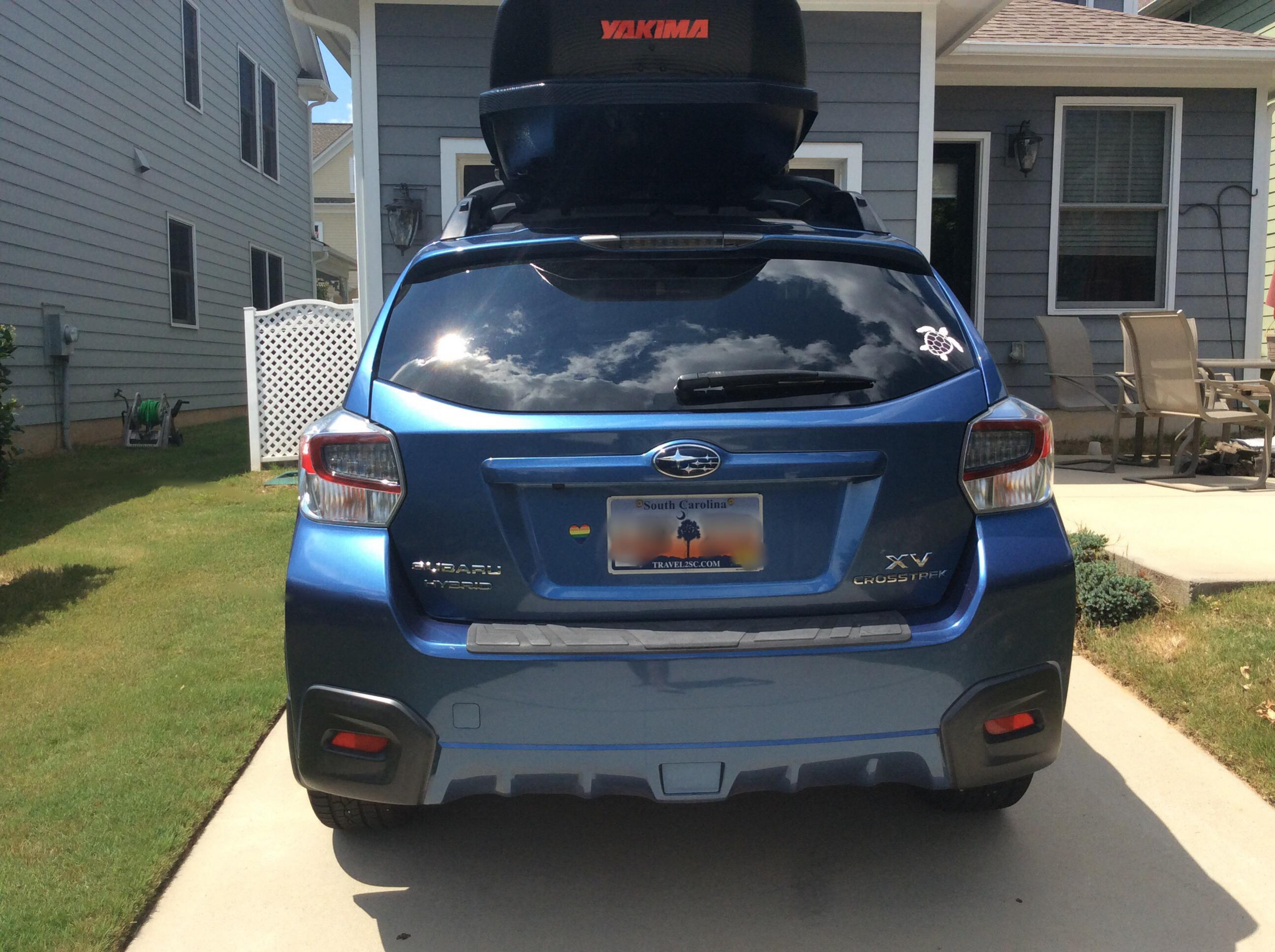 D Best Cargo Box Img in addition S L further D Clean Your Sunroof Drain Hose Img also Oilseparatorplate further Subaru Wrx Sti Dv Nyc A. on 01 subaru impreza outback